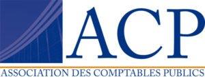 ACP (Association des Comptables Publics)