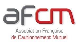 AFCM (Association Française de Cautionnement Mutuel)